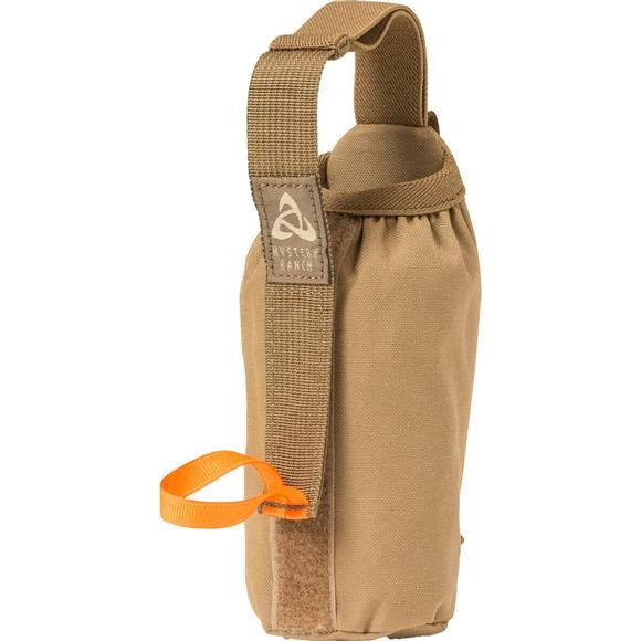 Mystery Ranch Bear Spray Holster Image