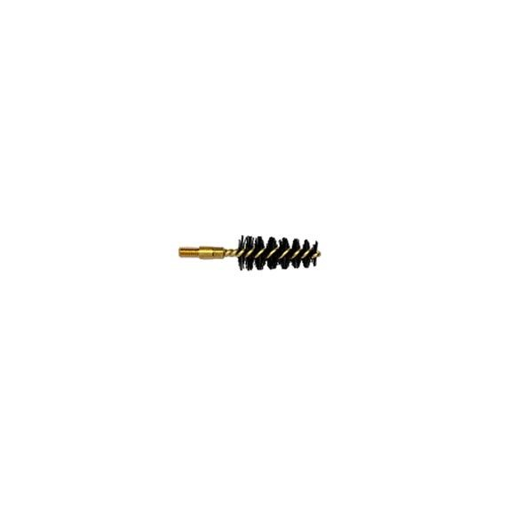 Pro-shot .30-.45 Caliber Nylon Pistol Brush Image