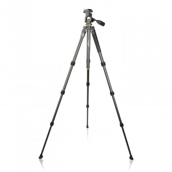 Vanguard Alta Pro 2 264AO Aluminum Tripod with PH-31 Pan Head Image