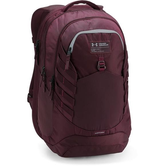 Under Armour Hudson Daypack Image