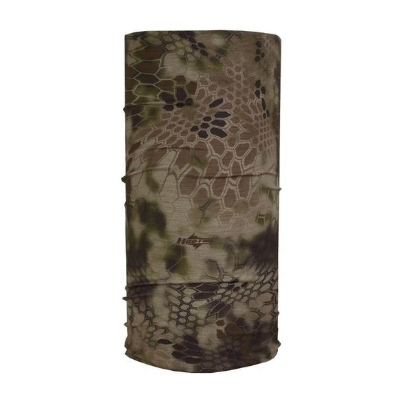 Kryptek Apparel Hoo Rag Bandana Face and Neck Cover Image