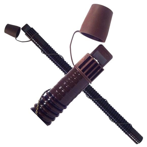 Elk Inc Royal Bugle Elk Call Image