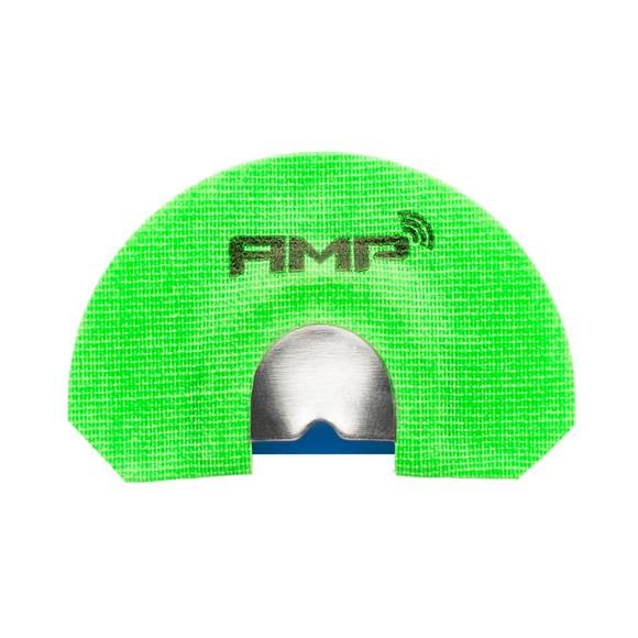Phelps Game Calls AMP Elk Diaphragms Image