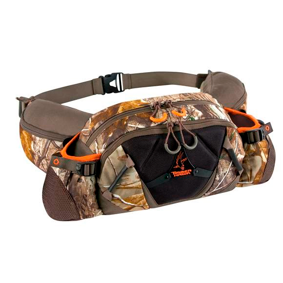 Timber Hawk Back Strap Hunting Waist Pack Image