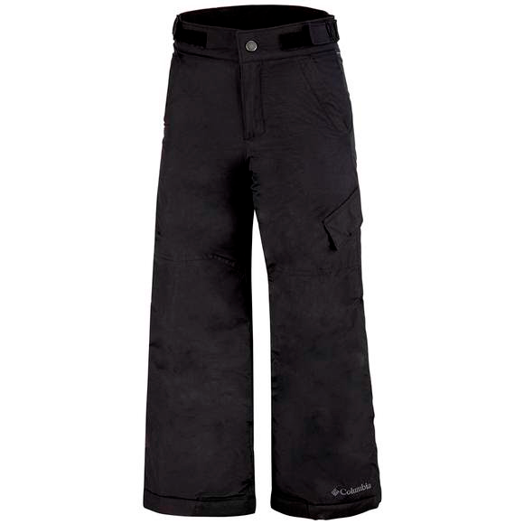 dc558d88cee0 Columbia Boy s Youth Toddler Ice Slope II Pant