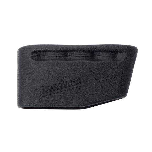 Limbsaver AirTech Slip-On Recoil Pad (Large) Image