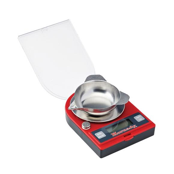 Hornady G2-1500 Electronic Scale Image