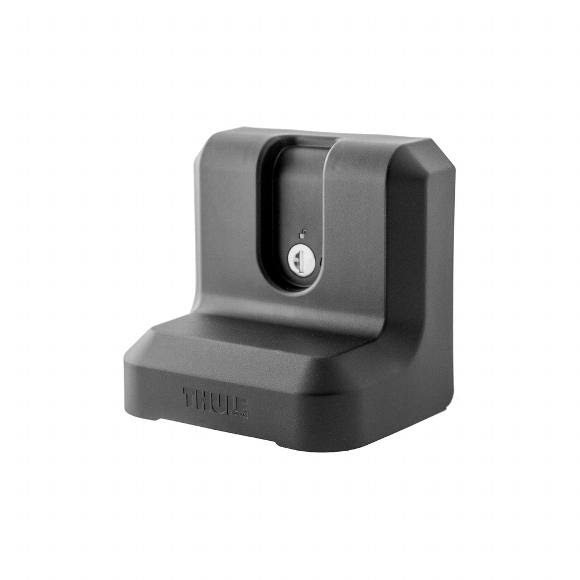 Thule HideAway Awning Adapter for Roof Rack Image