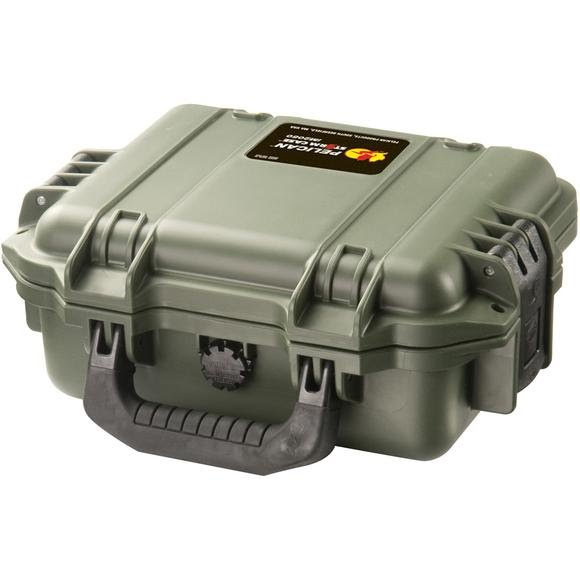 Pelican Products iM2050 Storm Case Image