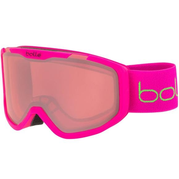 Bolle Youth Rocket Goggle Image
