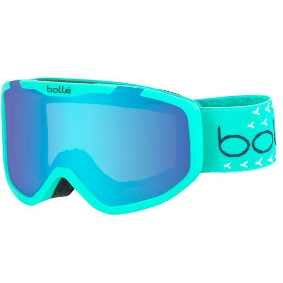 2c75c14d83 Bolle Youth Rocket Plus Goggle Image