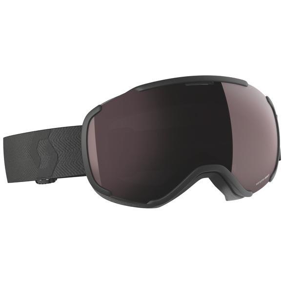 Scott Faze II Snow Sports Goggle Image