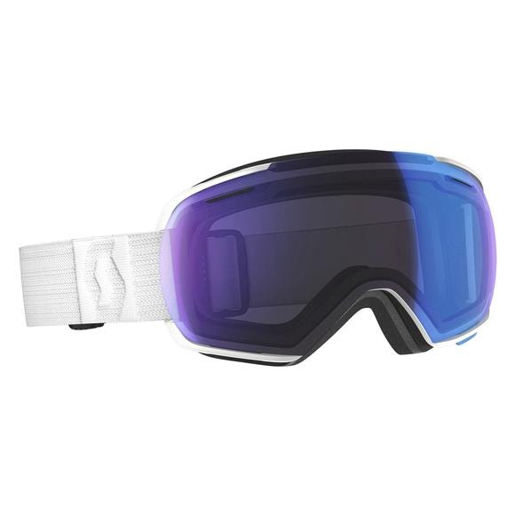 Scott Linx Snow Sports Goggle Image