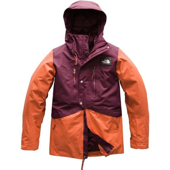 a591c5c4e The North Face Women's Superlu Jacket