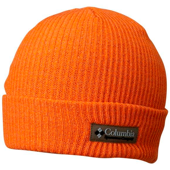 Columbia Lost Lager Beanie Image 50021c9cf14