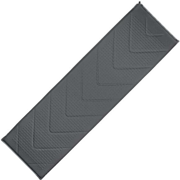 Klymit Self Inflate V Sleeping Pad Image