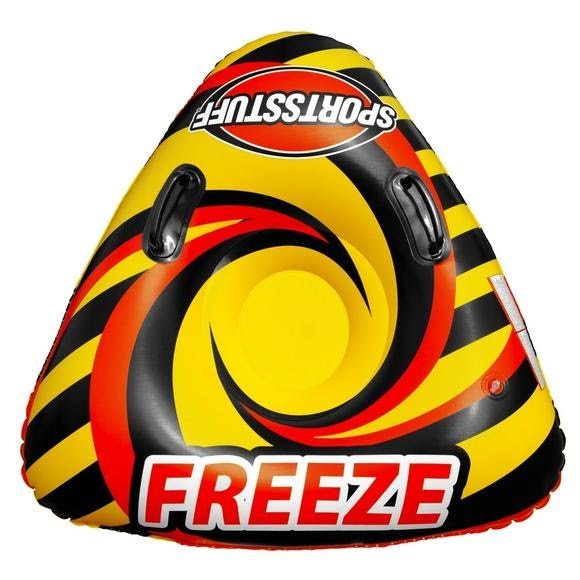 Sportsstuff Freeze Snow Tube Image