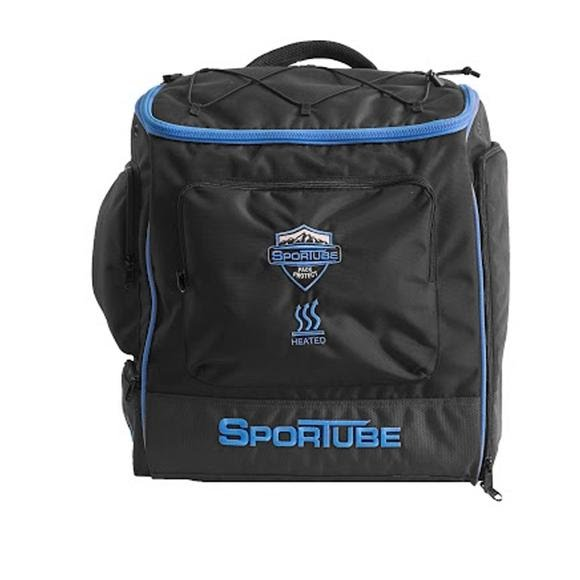 Sportube Toaster Elite Heated Gear and Boot Bag Image