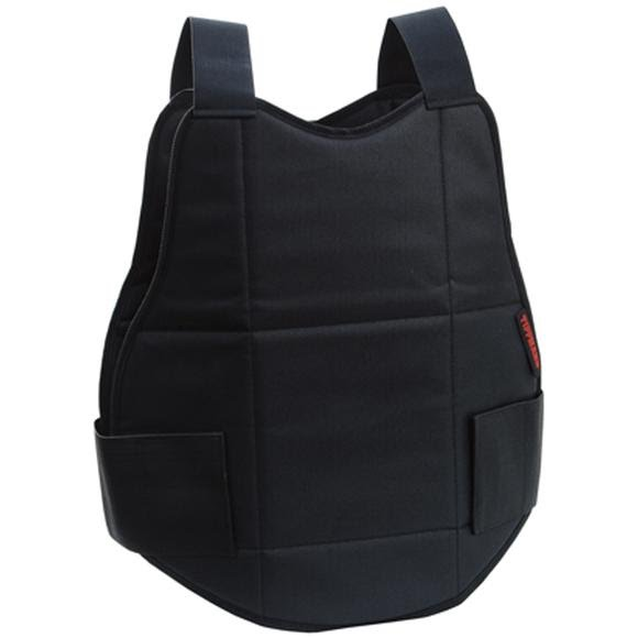 Tippmann Chest Protector Image