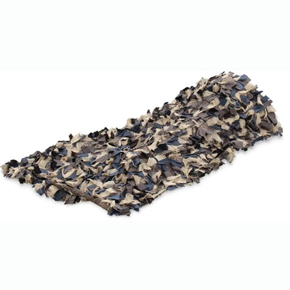 Beavertail 3D Concealment Blanket Image