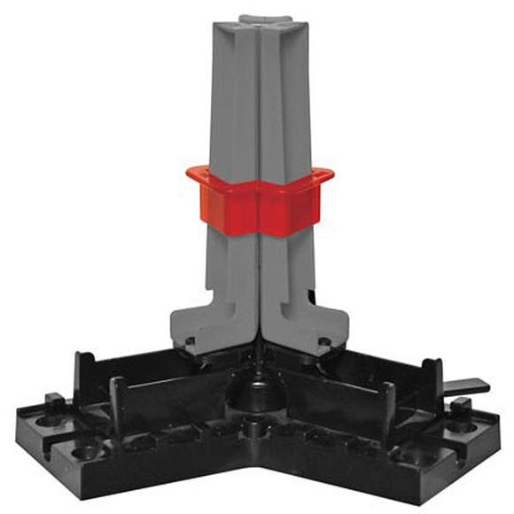 Bohning Triple Tower Fletching Jig Image