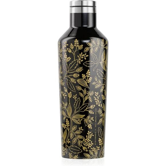 Corkcicle Rifle Paper Co. 16oz Canteen Image