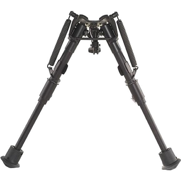 Harris Engineering 1A2 Series Ultralight 6-9'' Bipod Image