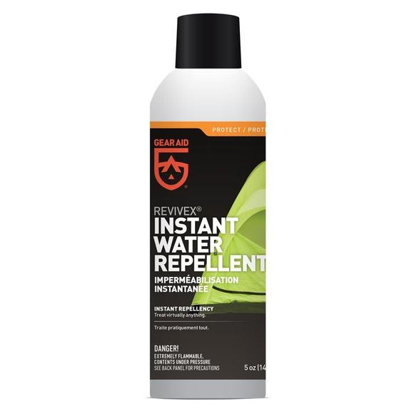 Gear-aid Revivex Instant Water Repellent (5oz) Image