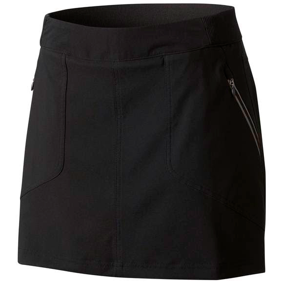 Columbia Women's Bryce Canyon Skort (Extended Sizes) Image