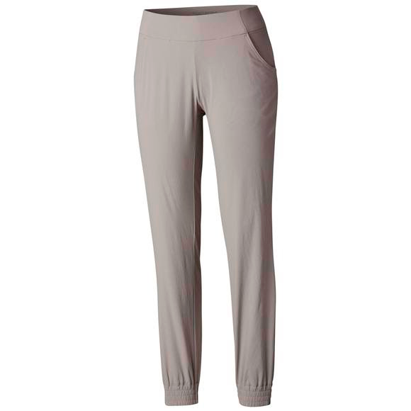 Columbia Women's Anytime Casual Jogger Pant Image