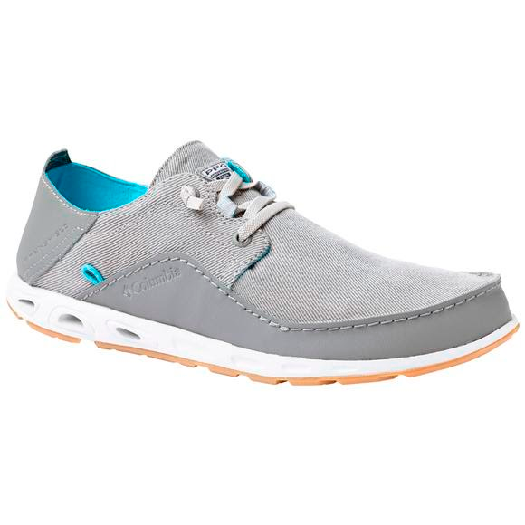 Columbia Men's Bahama Vent Loco Relaxed II PFG Shoe Image