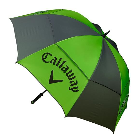 Callaway Epic Flash Umbrella Image