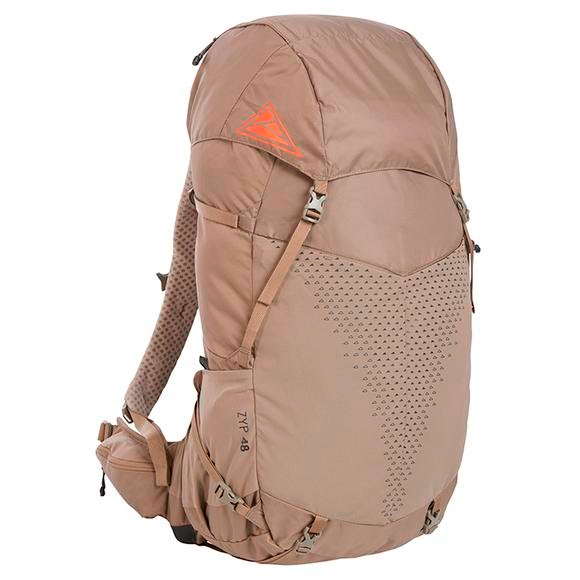 Kelty Zyp 48 Internal Frame Pack Image