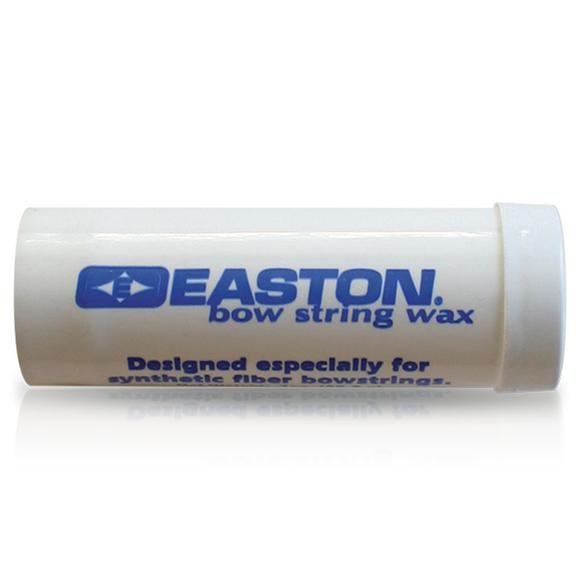 Easton Archery Conventional Bowstring Wax Image