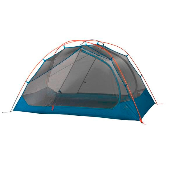 Kelty Dirt Motel 2 Person Tent Image