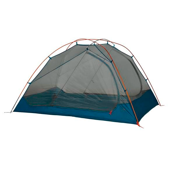 Kelty Dirt Motel 3 Person Tent Image