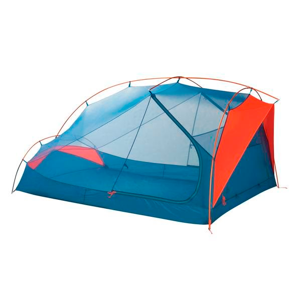 Kelty All Inn 3 Person Tent Image