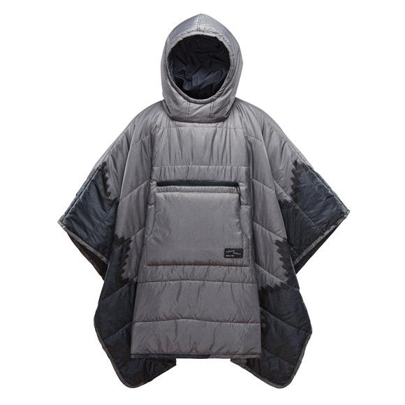 Therm-a-rest Honcho Poncho Image