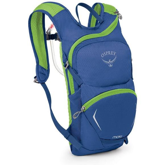 Osprey Youth Moki 1.5L Hydration Pack Image
