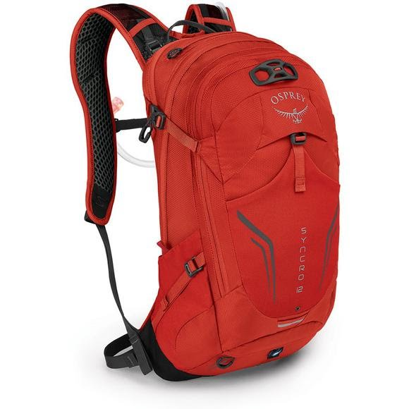 Osprey Syncro 12 Hydration Pack Image