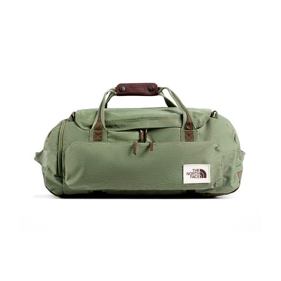 The North Face Berkley Duffel - M Image