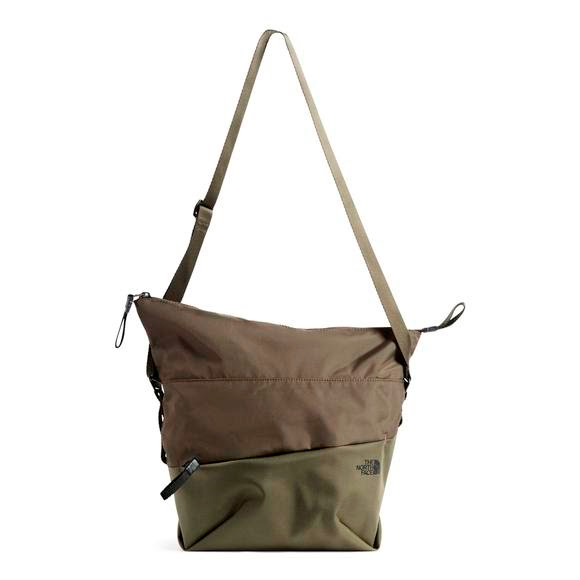 The North Face Electra Tote - M Image