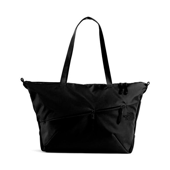 The North Face Electra Tote - L Image