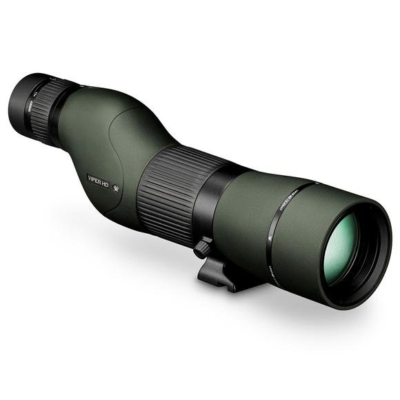 Vortex Viper HD 15-45x65 Spotting Scope (Straight) Image