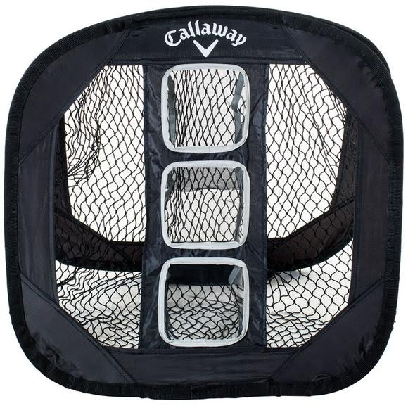 Callaway Chip-Shot Chipping Net Image
