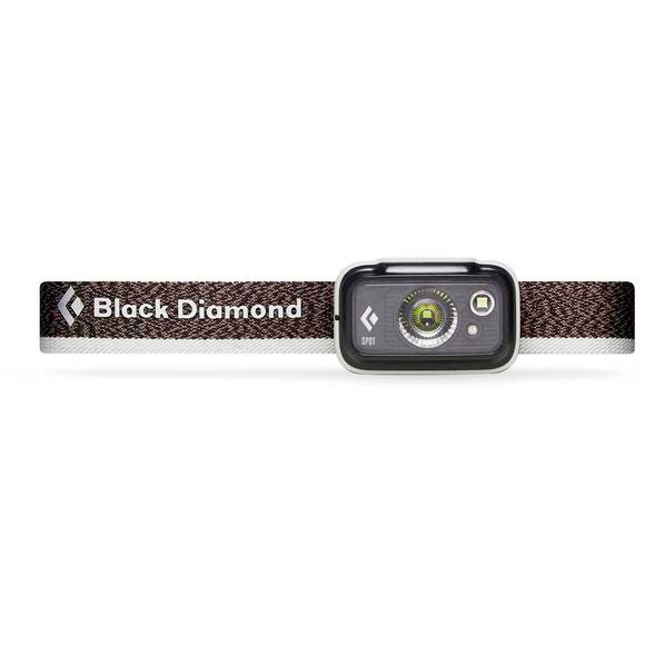 Black Diamond Spot325 Headlamp Image
