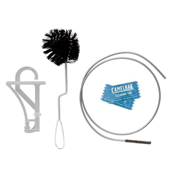 Camelbak Crux Cleaning Kit Image
