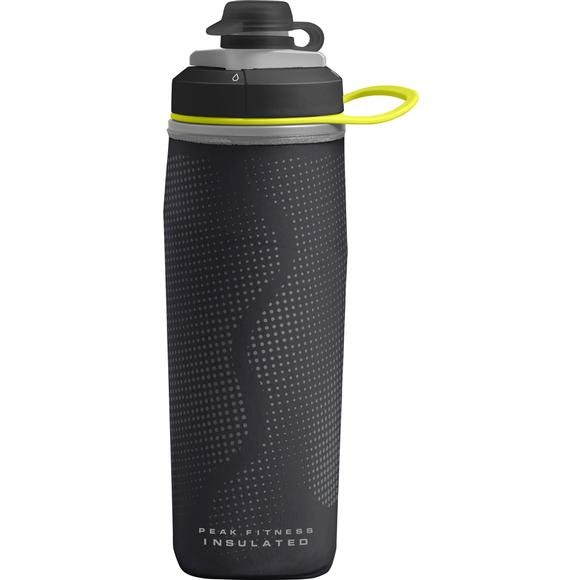 Camelbak Peak Fitness Chill 17 oz Water Bottle Image