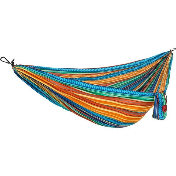 Grand Trunk Cabo Printed Double Hammock Image