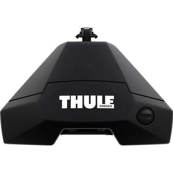 Thule Evo Clamp (4-Pack) Image